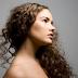 Dalgalı ve Kıvırcık Saçlar