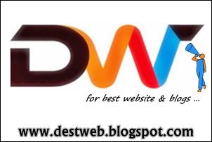 destweb teknoloji blogu