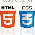 Pengaruh Template Valid HTML5 Dengan SEO Website