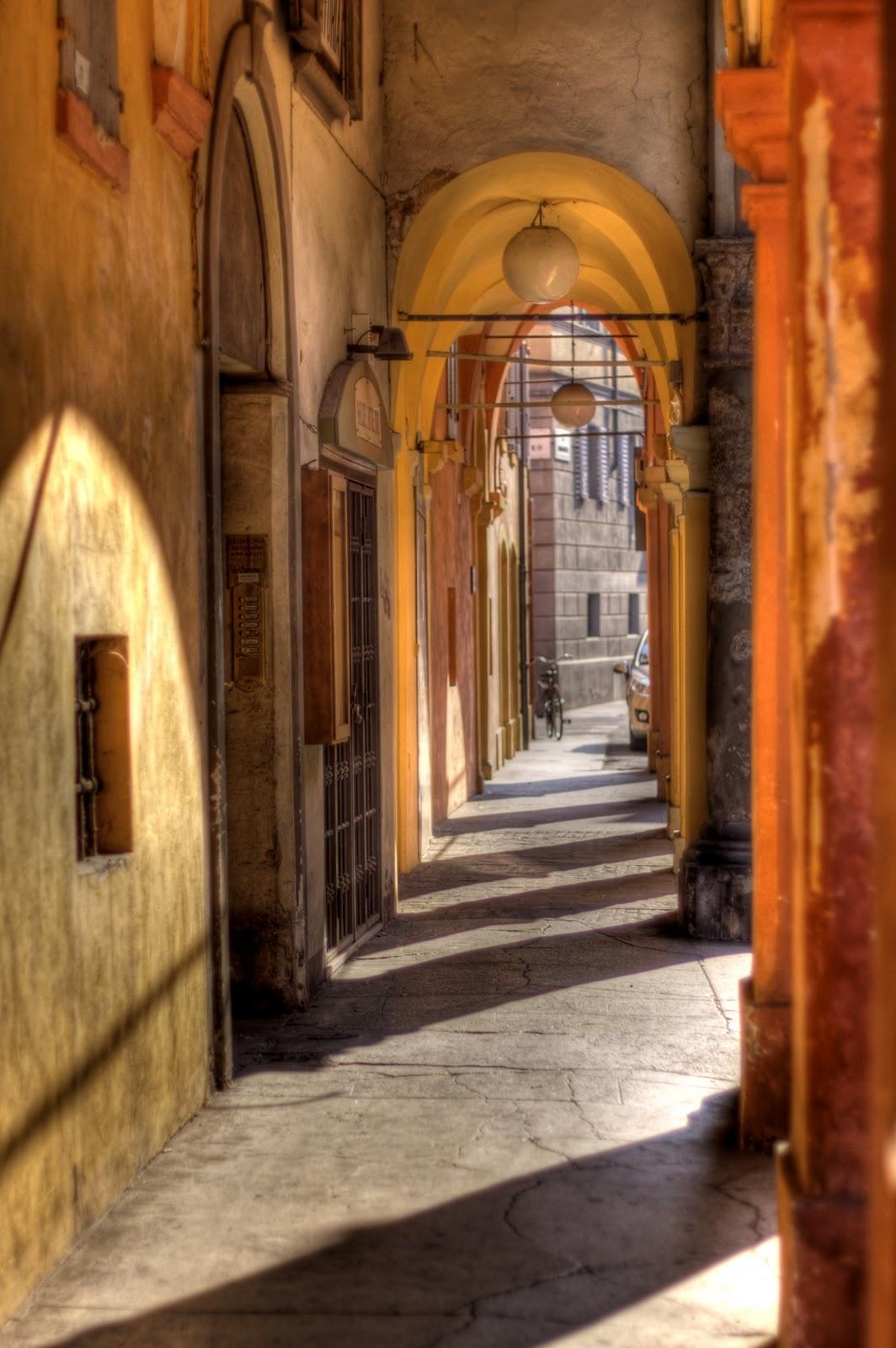 modena province of modena emilia romagna region italy beautiful places ...