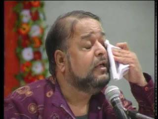 Maa Baap Ne Bhulsho Nahi show
