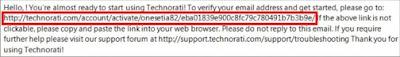cara mendaftarkan blog ke technorati
