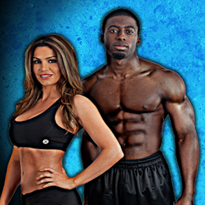 Ultra Fitness APK Full Android Download