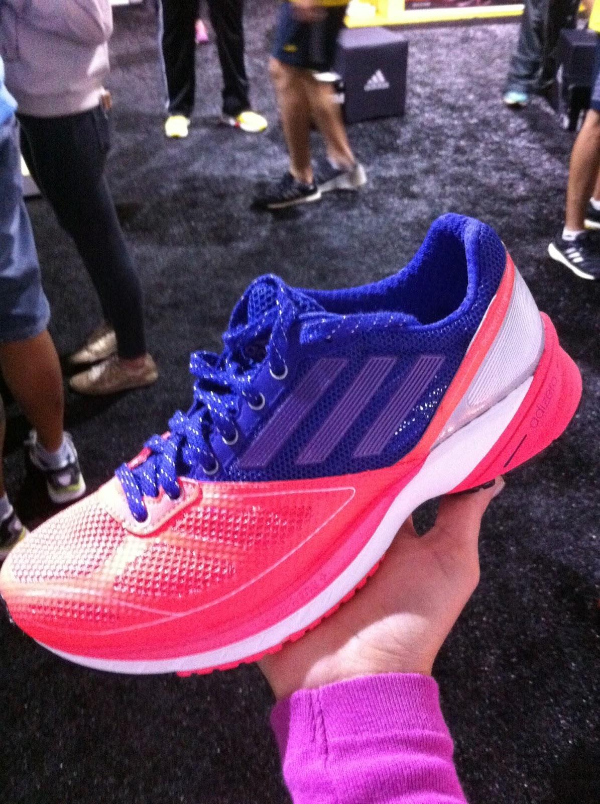 7fc25febde Let´s Run - Correndo na Viagem  18.08.2013 - Meia Maratona ...