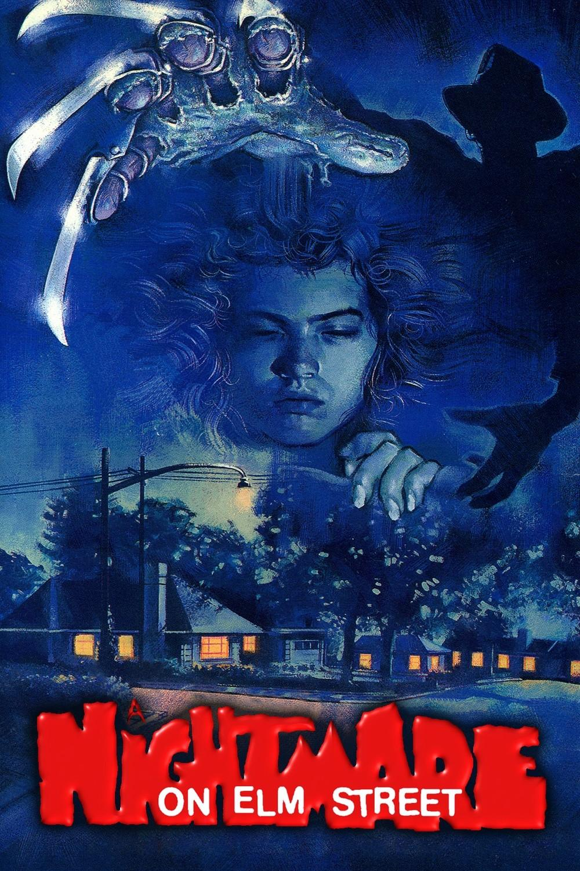 A Nightmare on Elm Street (1984) - Full Cast & Crew - IMDb