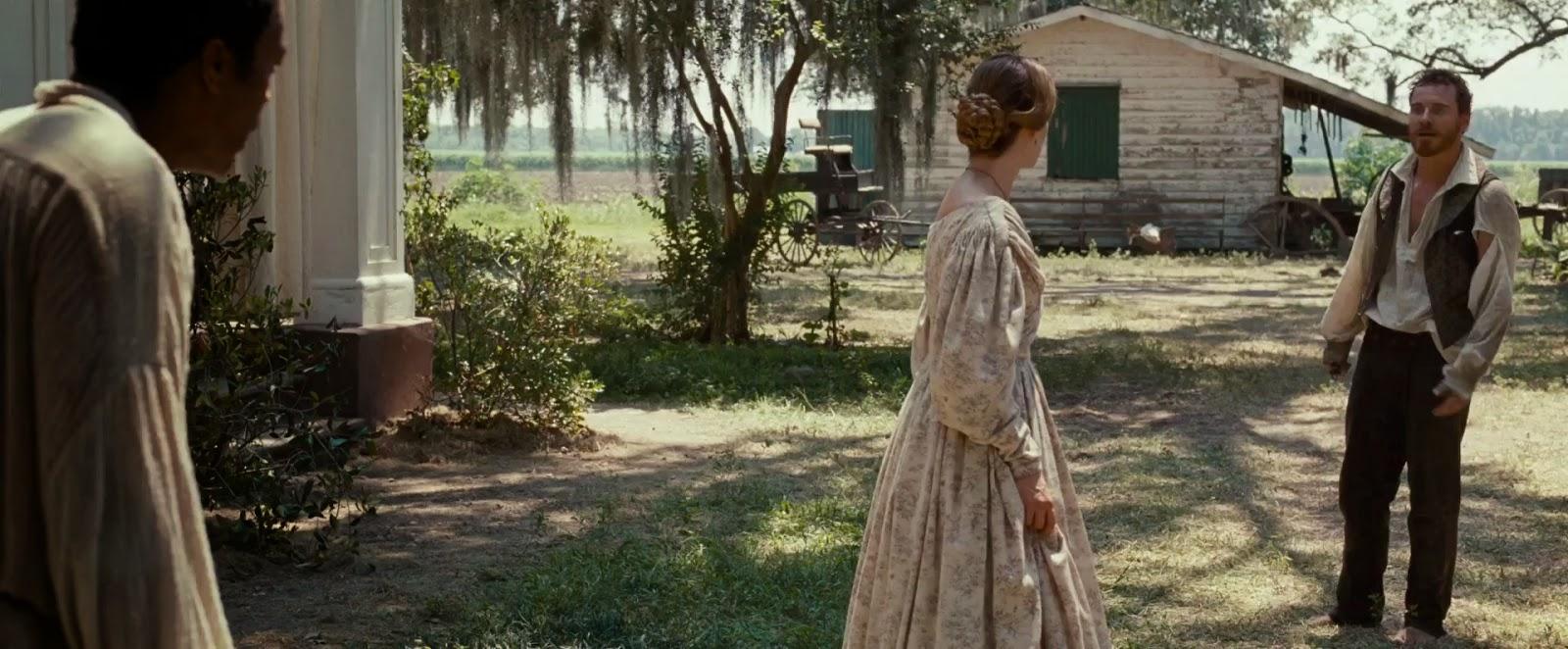 Slave 2013 Trailer Jfk Trailer German -> Pelismegahd