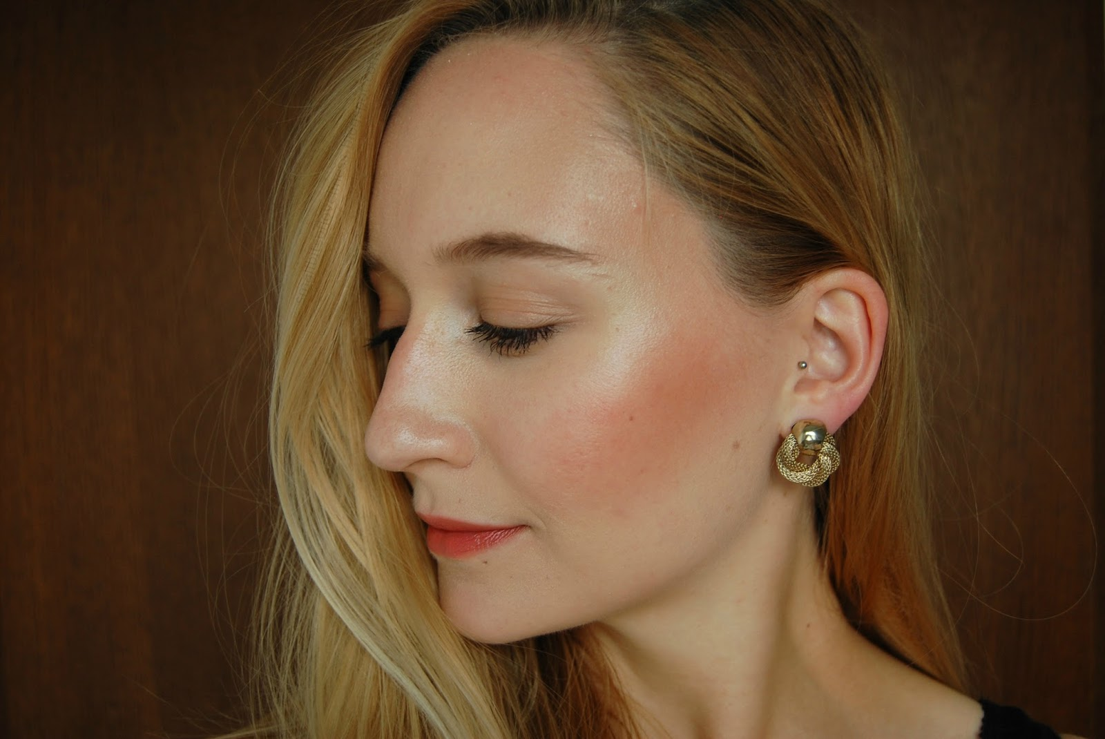 Delizioso Skincare Tara Collection Bronzing Mousse, Glow Creme Luminizer