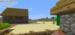 minecraft1.8-download