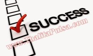 Tips Trik Jitu Bisnis Pulsa Elektrik Murah Thalita Reload Pulsa Payment PPOB Blora