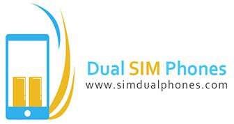 Dual Sim Phones