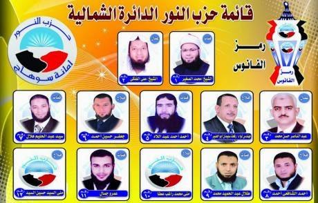 Món àrab islam islàmic musulmans Pròxim Orient golf Pèrsic Síria alcorà Egipte