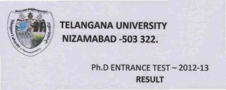 11 university exam 6 Final examination schedule – spring 2018 a final examination is  required in all courses of 3 credits or more and must be given according to the  final.