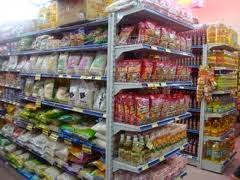 giá kệ siêu thị, kệ siêu thị, kệ bán hàng, kệ để hàng tạp hóa