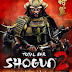 Total War SHOGUN 2 Full Game