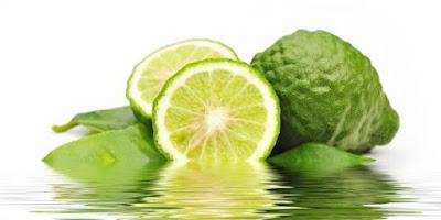 Cara Menghilangkan Lemak dengan Cepat Menggunakan Lemon