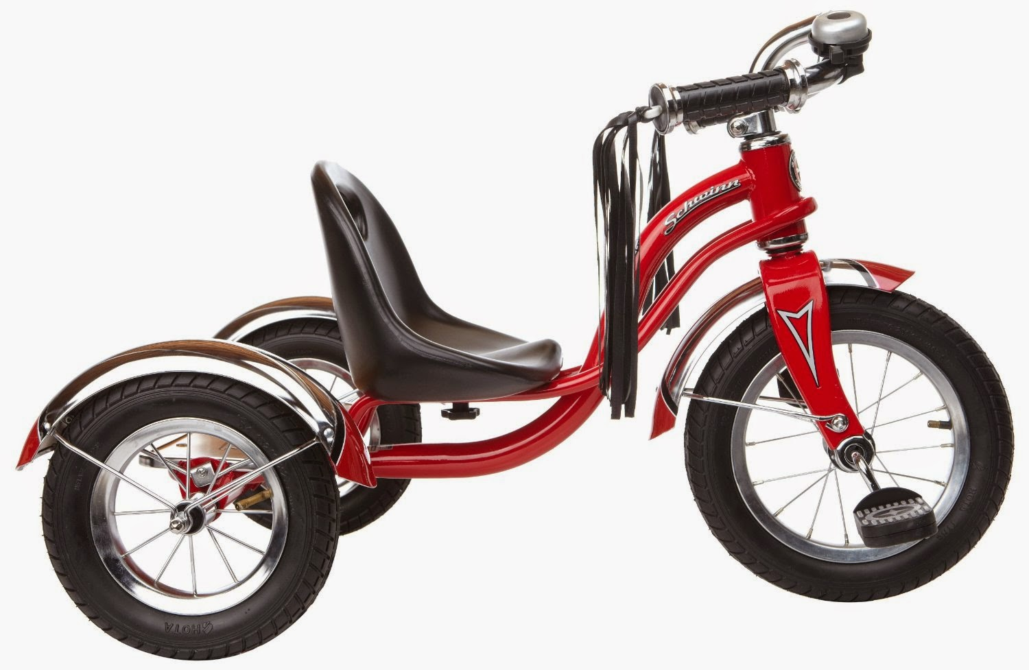All further 22355983 furthermore Schwinn 12 Roadster Red Tricycle further 1118301299 moreover 23981457. on tricycle radio flyer logo
