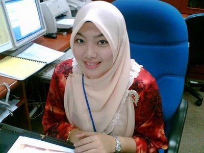 about me entot neng entot neng jilbab ngentot 2 posted by sea on rabu ...