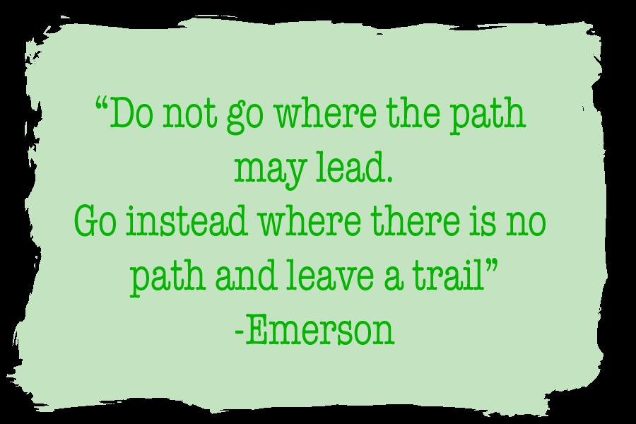 motivational monday inspirational quotes quotesgram