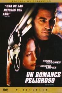 descargar Un Romance Peligroso – DVDRIP LATINO