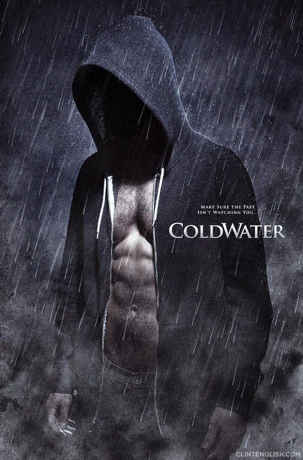 Coldwater   HDRip AVI + RMVB Legendado