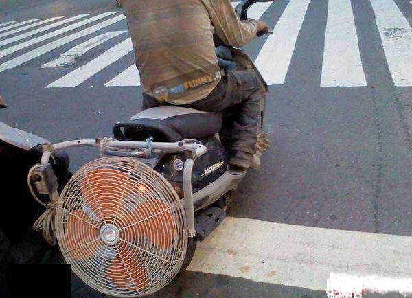 Funny-indian-Jugaad-How-To-Make-Cool-Bike-Engine