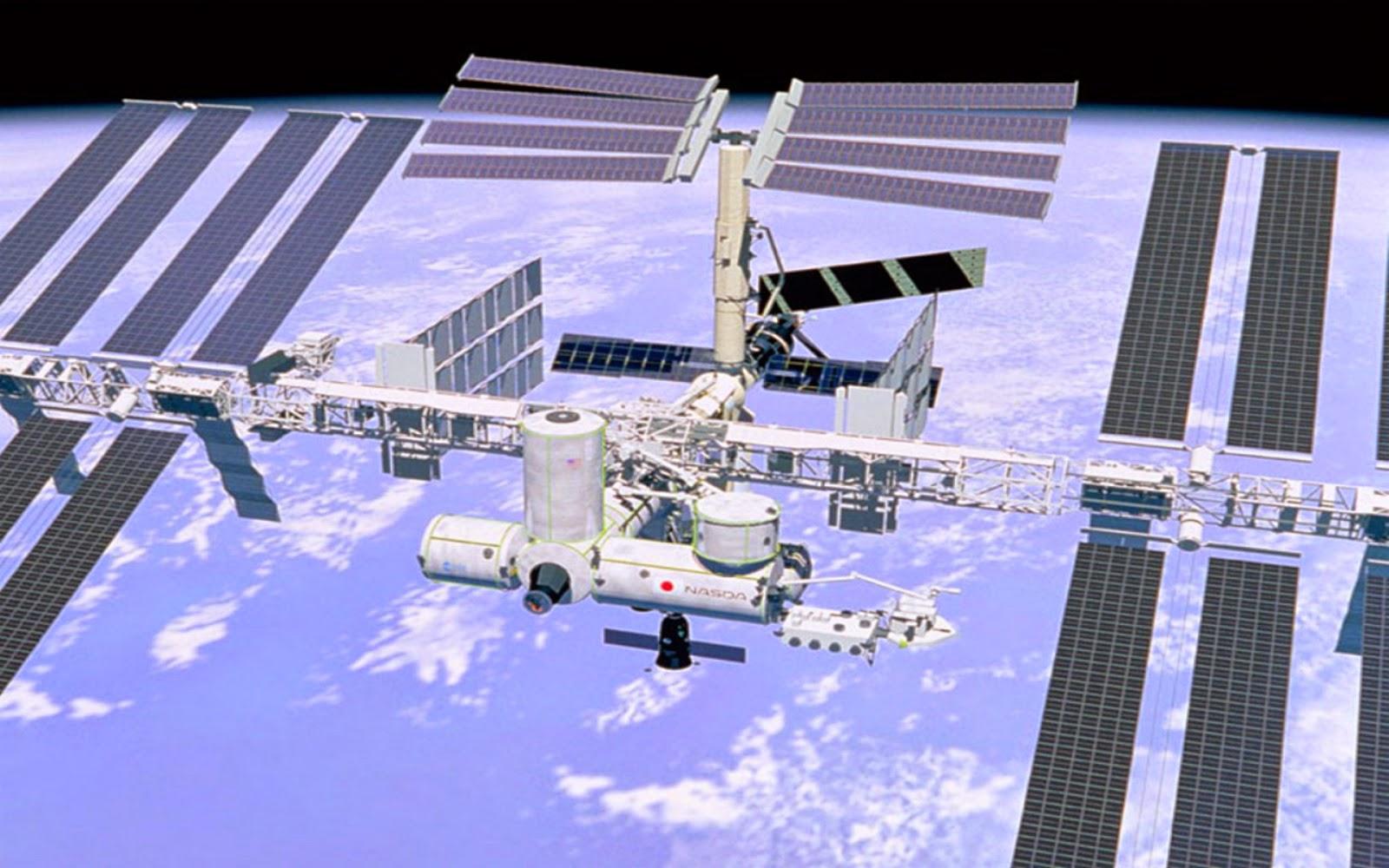 OH2DD Kansainväinen avaruusasema ISS kuului radioamatööritaajuudella