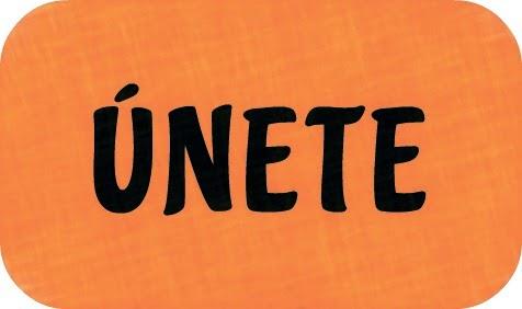 http://comunidadcad.blogspot.com.es/p/blog-page_7486.html