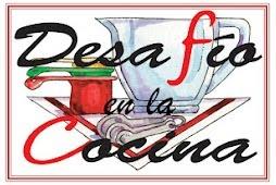 http://desafioenlacocina1.blogspot.com/2015/02/sarmale.html
