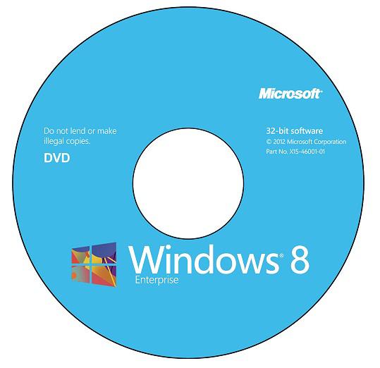windows 8 professional  free full version 64 bit