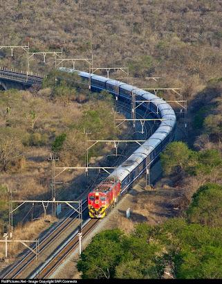 RailPictures.Net (302)