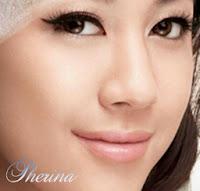 Sherina. Impian Kecil