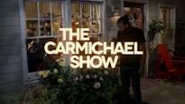The Carmichael Show (NBC)
