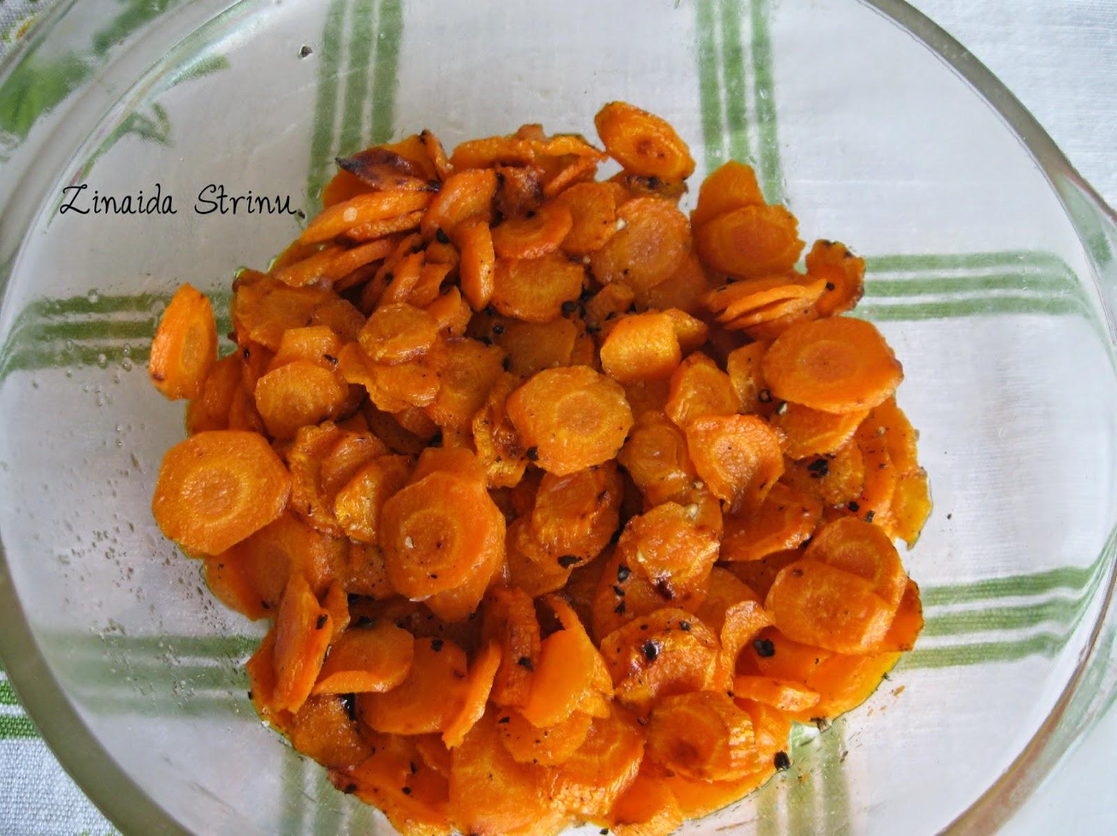 sote-de-morcovi