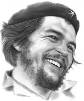 Che Guevara Latest Pictures