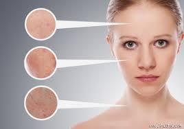 7 triệu chứng của da bạn nên gặp bác sĩ