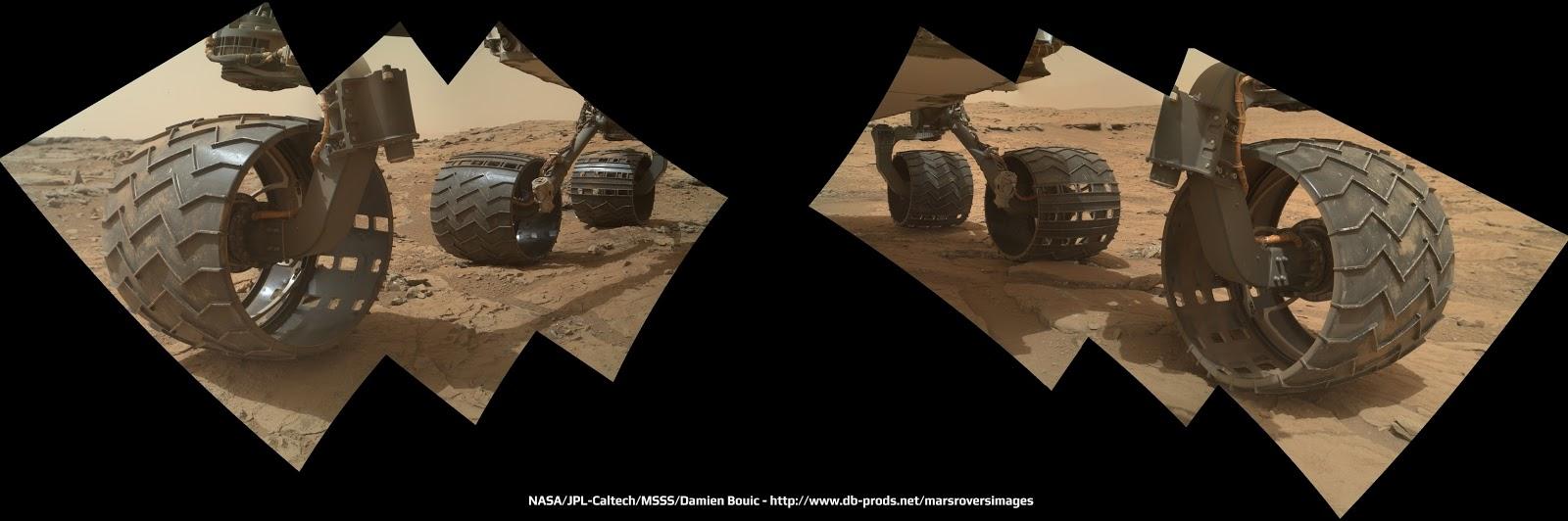 Seguimiento del Curiosity en Marte - Página 4 Sol177_MAHLI_2