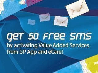 Grameenphone-50-Free-SMS-Offer-eCare-gpapp.jpg