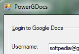 Download PowerGDocs Google Docs