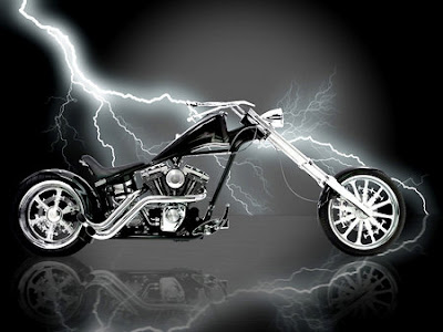 wallpaper harley davidson free, wallpaper harley davidson hd