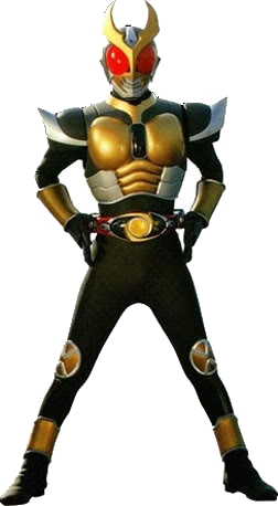 vespa silver tokusatsu review tentang kamen rider agito