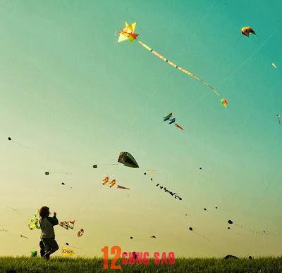Khuyết điểm tính cách khi yêu của 12 cung hoàng đạo - 12cungsao.com