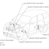 Letak sensor EFI pada toyota Avanza dan Daihatsu Xenia