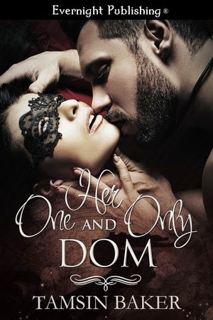 Her One And Only Dom
