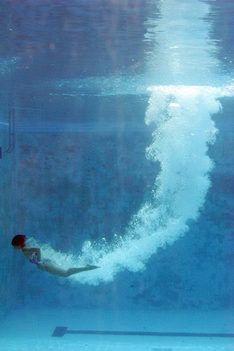 Pool accidents 10 shocking swimming pool deaths you might not know for Swimming in pool after shocking