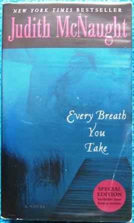 every breath you take judith mcnaught pdf