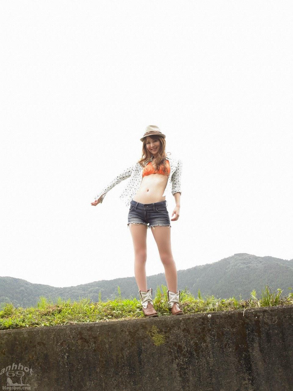 nozomi-sasaki-00469187
