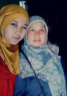 your my everything mom'lov u