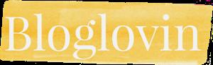 Siga las últimas 30 publicaciones de nuestra revista asociada Gramscimanía
