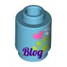 Creations Blog