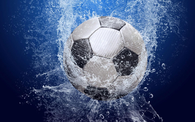 Los mejores fondos de pantalla 3d y 2d taringa for Fondos de pantalla de futbol